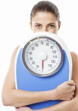 26 Weight Loss Tips That Are Actually Evidence-Based
