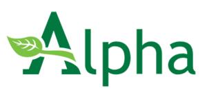 Alpha 101 Ketones